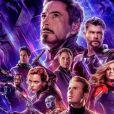 """""""Vingadores: Ultimato"""": crítico fala que filme pode ser o maior da nossa geração"""