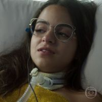 """O ultimo capítulo """"Malhação - Vidas Brasileiras"""" deixou toda a internet emocionada!"""