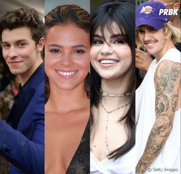 Veja o que você pode fazer para deixar as redes sociais menos tóxicas para os famosos