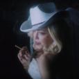 """""""Madame X"""": o que vocês estão esperando do novo álbum?"""