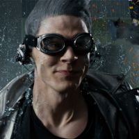 """Confirmado em """"X-Men: Apocalypse"""", Mercúrio pode ganhar filme solo"""