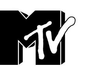 """MTV trasmitirá especiais nas redes sociais antes e depois da exibição de """"De Férias com o Ex Brasil"""""""