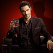 """Nova temporada de """"Lucifer"""" e filme com KJ Apa são os principais lançamentos de maio na Netflix"""