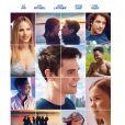 """""""Nosso Último Verão"""": filme com KJ Apa chega na Netflix em maio"""