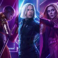 Estas 10 perguntas vão revelar qual mulher badass do Universo Marvel você é