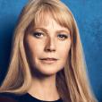 """""""Vingadores: Ultimato"""": responda 10 perguntas e te diremos qual personagem feminina da Marvel você é"""