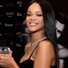 Assim como Rihanna, veja outros famosos que lançaram seus próprios perfumes!