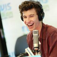 """O Shawn Mendes lançou clipe de """"If I Can't Have You"""" e queremos saber qual é o seu favorito de todos"""