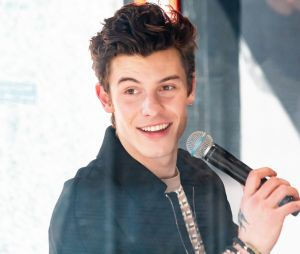 "Shawn Mendes lançou clipe de""If I Can't Have You"", mas qual é o seu ranking definitivo dos vídeos dele?"