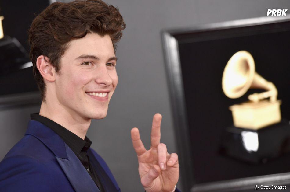 """Shawn Mendes está arrasando no mundo do Pop e com""""If I Can't Have You"""" não vai ser diferente"""