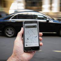 Entenda porque os motoristas da Uber entraram em greve no Brasil e em outros países