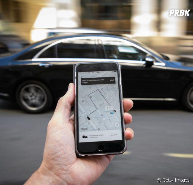 Motoristas da Uber entram em greve ao redor do mundo por condições de trabalho melhores