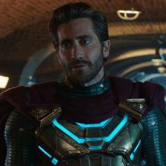 """Os Elementais e Mysterio: saiba quem são os vilões que vão aparecer em """"Homem-Aranha: Longe de Casa"""""""