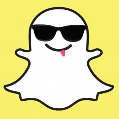 O Snapchat ressurgiu das cinzas e a internet só quer saber de testar o filtro do bebê!