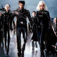 """Teaser de""""Fênix Negra"""" mostra cenas de filmes antigos dos X-Men"""