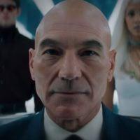 """Trailer de """"Fênix Negra"""" relembra melhores momentos dos filmes da franquia no X-Men Day"""