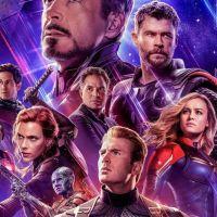 """O futuro da Marvel: vem ver quais serão os próximos filmes do estúdio pós """"Vingadores: Ultimato"""""""