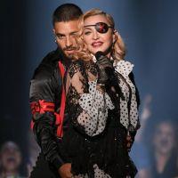 O Maluma soltou um trechinho da sua outra parceria com a Madonna e nós estamos mais ansiosos