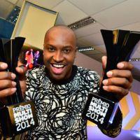 Especial Prêmio Multishow: Fique por dentro de todos os vencedores da noite!