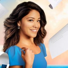 "O diretor da The CW revelou o verdadeiro motivo para ter rejeitado o spin-off de ""Jane the Virgin"""