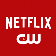 "A The CW não renovou com a Netflix e canal de streaming pode perder ""Riverdale"", ""Arrow"" e mais!"