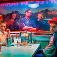 """""""Riverdale"""" pode sair da Netflix após The CW não assinar contrato com a plataforma"""