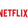 Antes da The CW, Netflix já estava sem contrato com Disney e Marvel