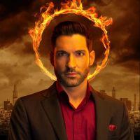 """Esse são os 6 momentos mais icônicos da 4ª temporada de """"Lucifer"""""""