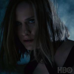 """3ª temporada de """"Westworld"""" ganha trailer incrível e data de estreia"""