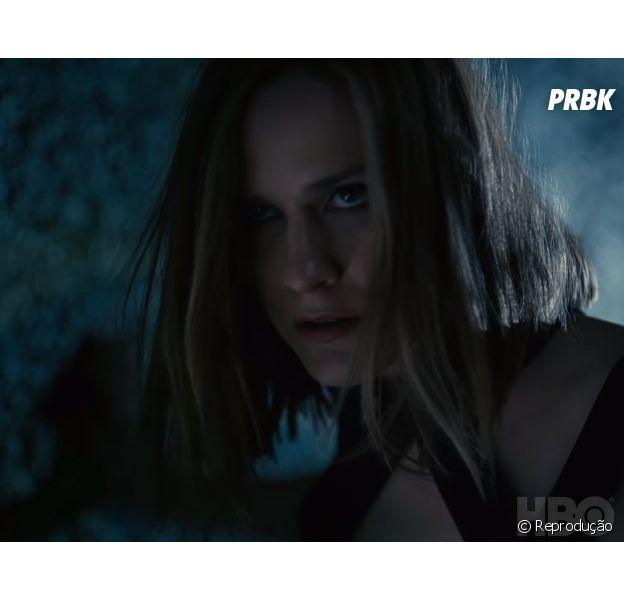"""De """"Westworld"""": trailer da 3ª temporada e data de estreia são revelados"""