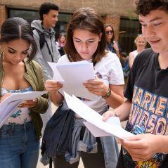 As Olimpíadas de Matemática são nesta terça (21) e mais de 18 milhões de estudantes estão inscritos