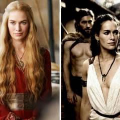 """Veja os atores de """"Game of Thrones"""" em seus papéis antes da série!"""