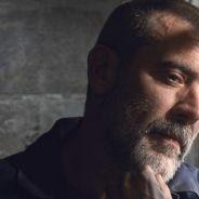 """Será que Negan vai finalmente sentir o gostinho da liberdade em """"The Walking Dead""""?"""