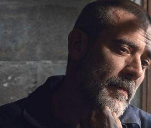 "O que esperar do Negan (Jeffrey Dean Morgan) na 10ª temporada de ""The Walking Dead""?"