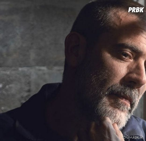 "O que esperar do Negan (Jeffrey Dean Morgan) na 10ª temporada de ""The Walking Dead""?"
