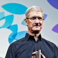 CEO da Apple, Tim Cook, é gay - e disse ter muito orgulho disso. OMG!