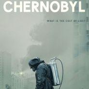 """Esses são os 5 motivos para você assistir """"Chernobyl"""", novo sucesso da HBO"""