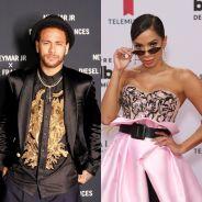 A Anitta e o Neymar resolveram polemizar muito neste final de semana e a gente explica o que rolou