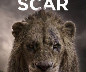 """Novo trailer de """"O Rei Leão"""" mostra Nala (Beyoncé) conversando com Simba (Donald Glover)"""