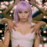 """Miley Cyrus fala sobre sua experiência em """"Black Mirror"""" e da mensagem do episódio"""