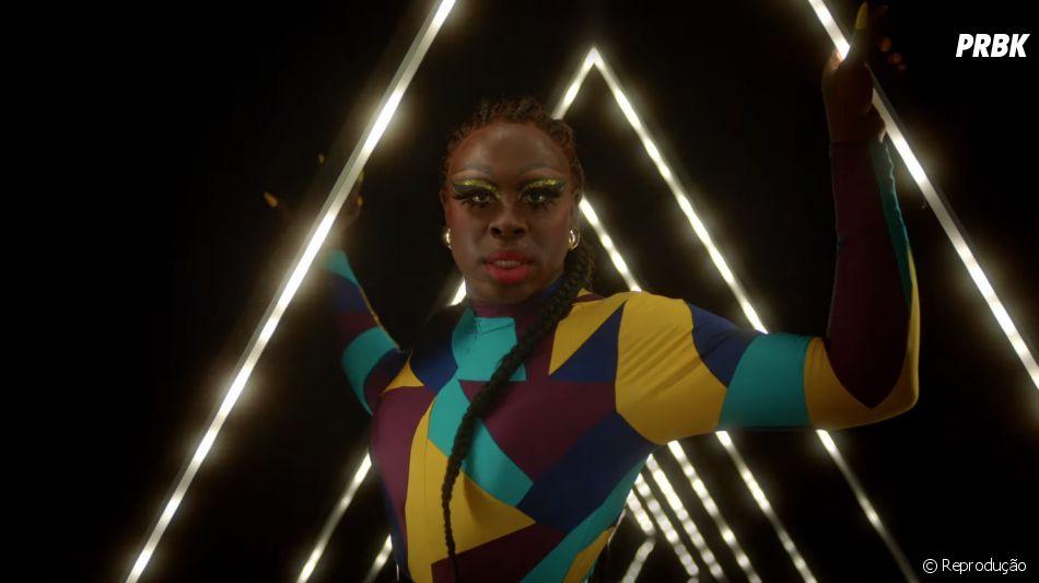Mês do orgulho LGBT: Netflix convida artistas para passar mensagem inspiradora