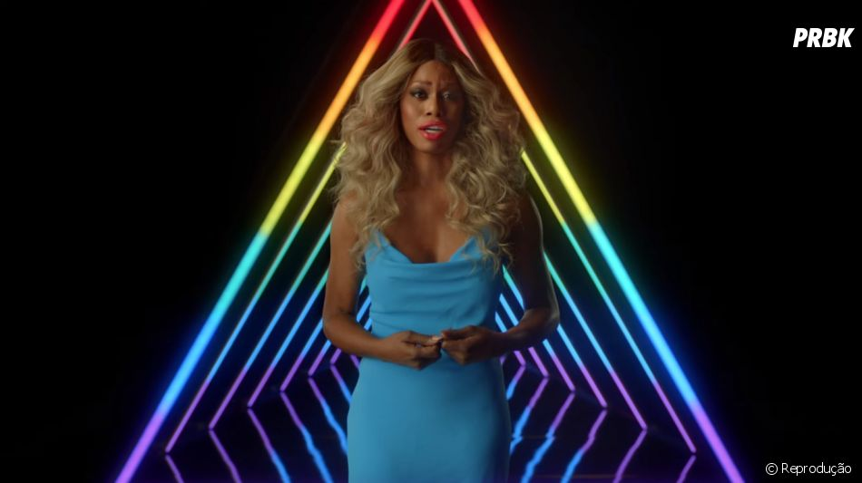 Netflix convida artistas LGBTs para criar vídeo inspirador