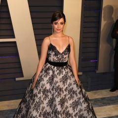 Agora você já pode saber quando Camila Cabello vai estrear como Cinderela nos cinemas!