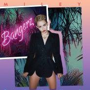 """Apropriação cultural na era """"Bangerz"""": Miley Cyrus admite erros e diz que ainda está aprendendo"""