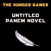 """Prepare-se para uma nova rebelião: saga de """"Jogos Vorazes"""" tem novo livro confirmado!"""
