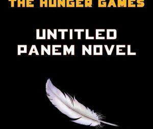 """""""Jogos Vorazes"""": novo livro irá mostrar o início de Panem"""