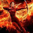 """Franquia """"Jogos Vorazes"""": novo livro se passará 64 anos antes de Katniss Everdeen (Jennifer Lawrence)"""