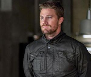 """Com """"Arrow"""", séries ganham data de estreia de suas novas temporadas!"""