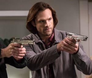 """Saiba a data de retorno de séries como """"Supernatural"""" e mais"""