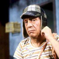 O Escape 60 chamou o Purebreak para ajudar o Seu Madruga a encontrar o dinheiro que perdeu na vila